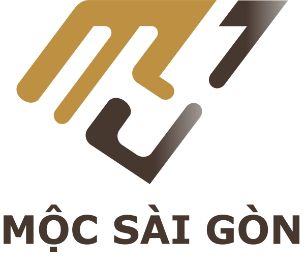 Mộc Sài Gòn